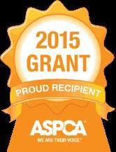 ASPCA2015